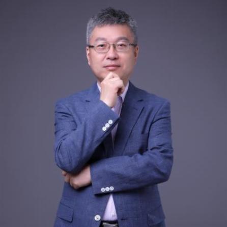 李涛心理专家简介